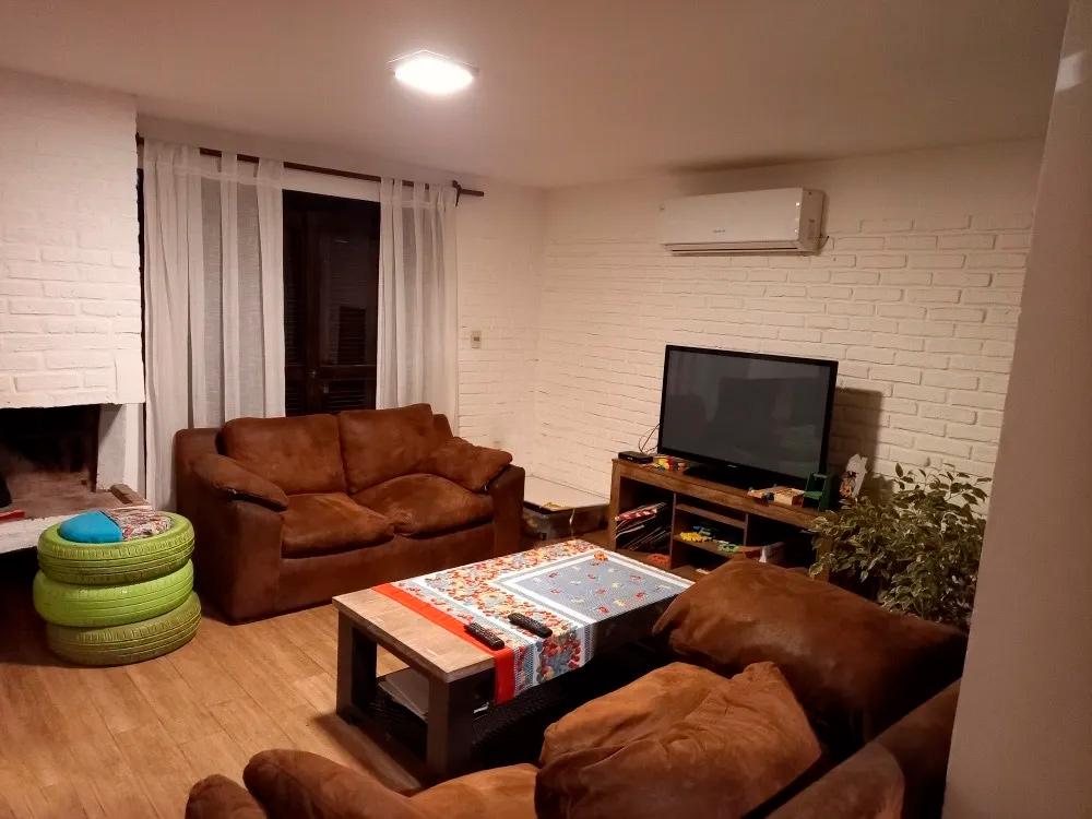 Hermosa propiedad horizontal en Parque de Carrasco 3 dormitorios