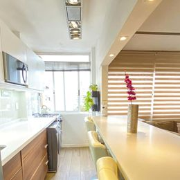 Hermoso Apartamento en Punta Carretas a 2 cuadras de la Rambla