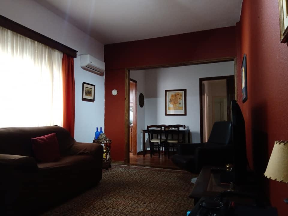 Apartamento en Pocitos 2 dormitorios cercano a a Rambla