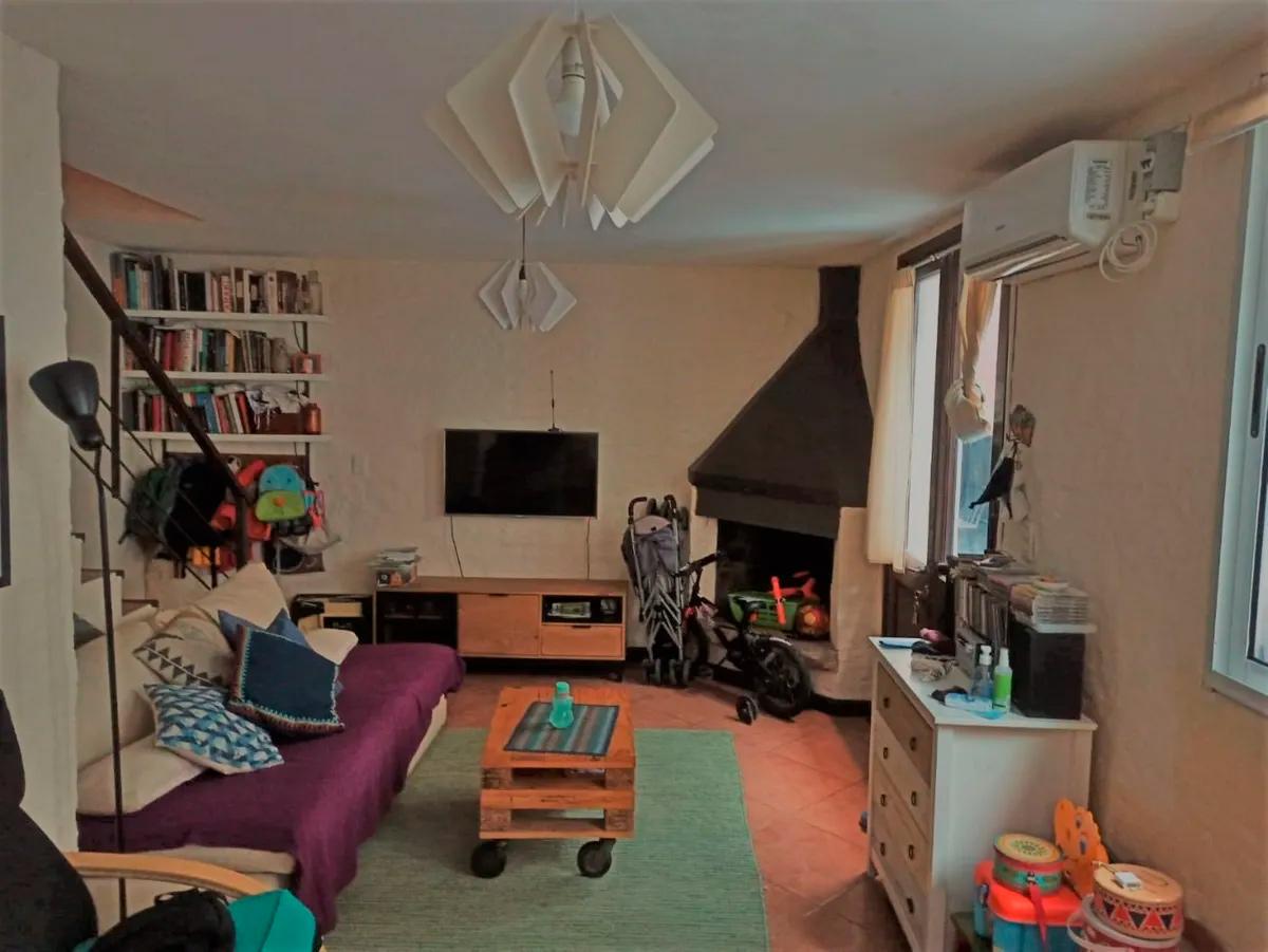 Gran oportunidad hermoso apartamento dúplex tipo casa