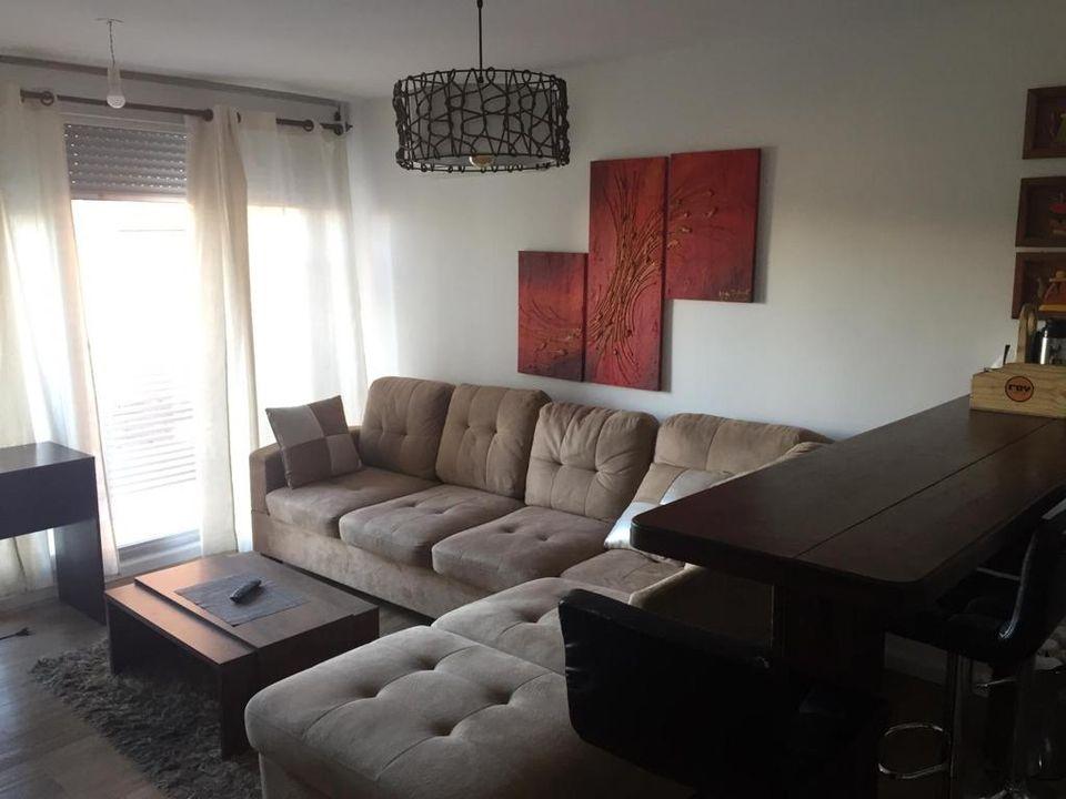 Apartamento 2 dormitorios  a pasos de nuevo centro shopping
