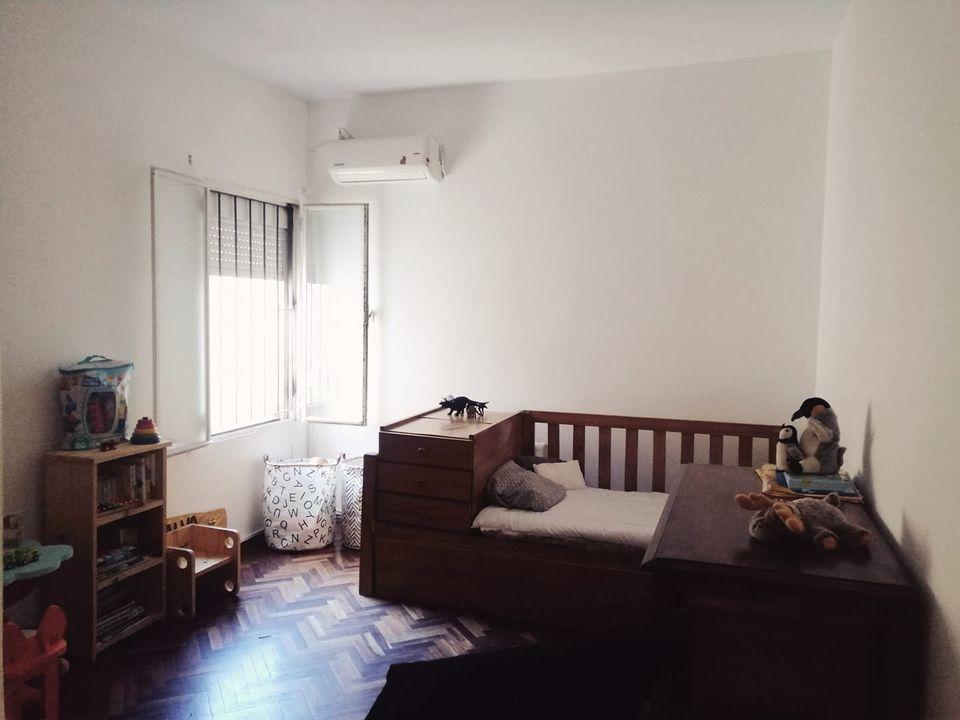 OPORTUNIDAD  hermoso apartamento en Malvin