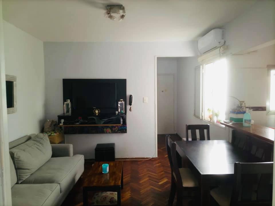 Muy lindo apartamento recientemente reciclado en Goes